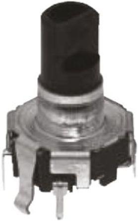 Component ALPS EC12D1564404