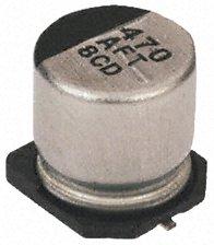 EEEFT1V101AP - Panasonic