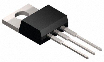 Component Infineon IRF4905PBF