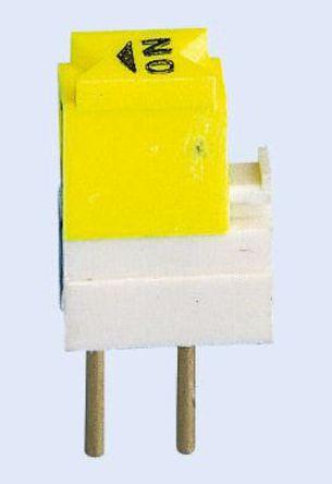 Component ERG JSA4-01-GO
