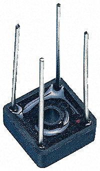 KBPC801PBF - Vishay