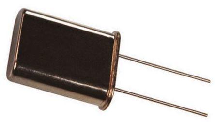 Component IQD LFXTAL003180