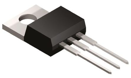 LM7805CT/NOPB - Texas Instruments