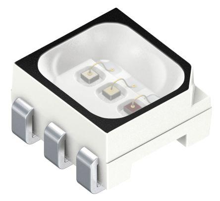 LRTB GVTG - OSRAM Opto Semiconductors