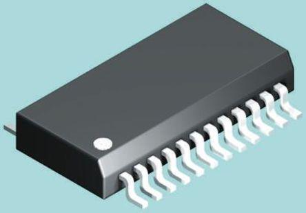 MAX1230BEEG+ - Maxim Integrated