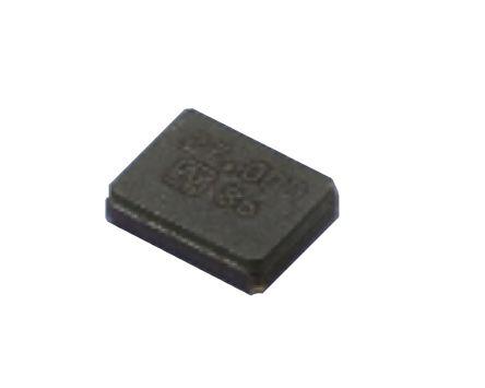 NX3225GD-8MHZ-STD-CRA-3 - NDK
