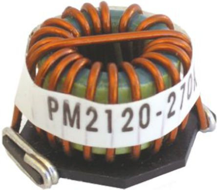 Image of PM2120-150K-RC