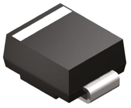S1AB-13-F - Diodes Inc.
