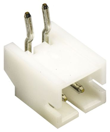 S2B-PH-K-S(LF)(SN) - JST (JAPAN SOLDERLESS TERMINALS)