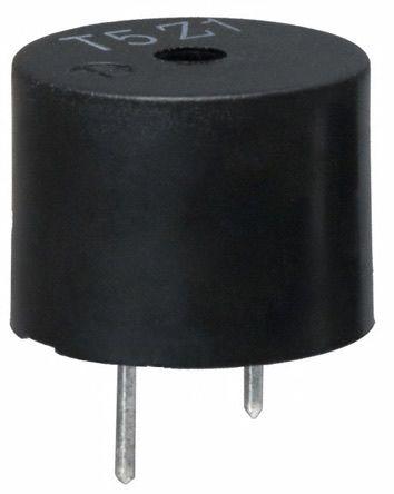 SD1209T5-A1 - TDK