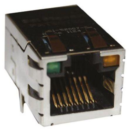 Component Bel-Stewart SI-52007-F