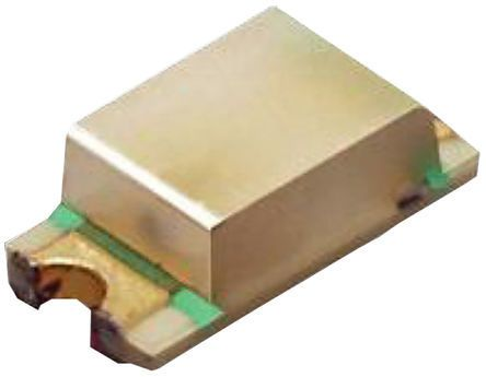 SML-D13FWT86 - ROHM Semiconductor
