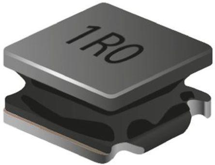 Component Bourns SRN3015-100M