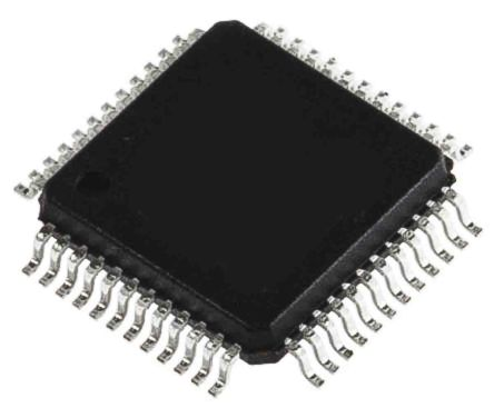 STM32F030CCT6 - STMicroelectronics