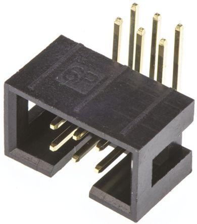 Component Amphenol T821106A1R100CEU