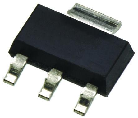 TLE4266-2G - Infineon