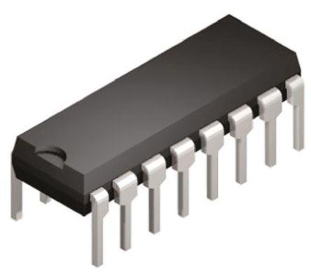 TLP523-4 - Toshiba