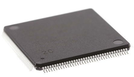 XC6SLX9-2TQG144C - XILINX