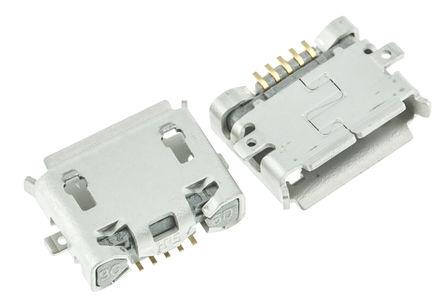 ZX62-AB-5PA(11) - Hirose