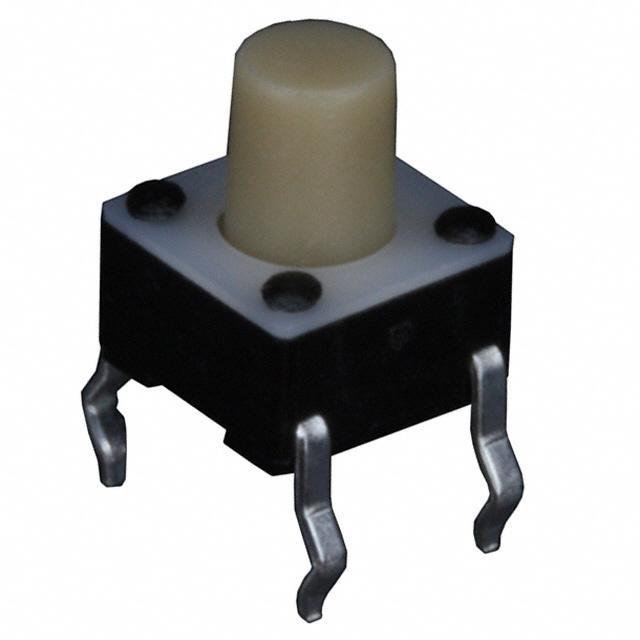 1-1825910-8 - TE Connectivity