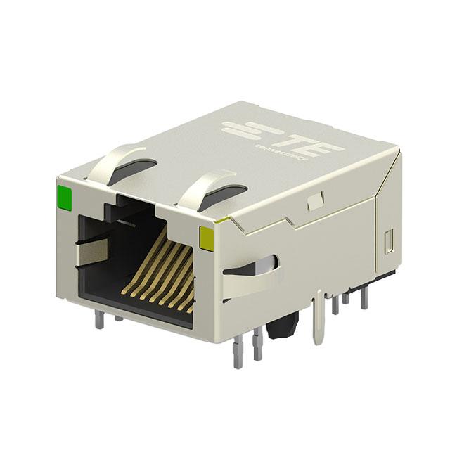 1-2301994-1 - TE Connectivity
