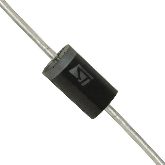 1.5KE100A - STMicroelectronics