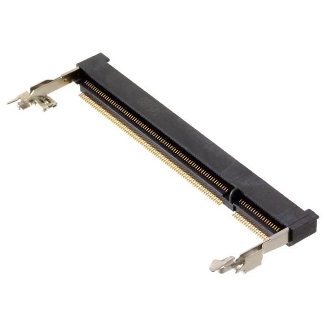 1717254-4 - TE Connectivity