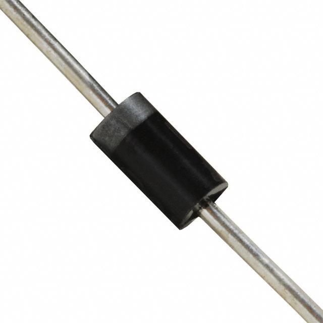 1N4007 - Fairchild Semiconductor