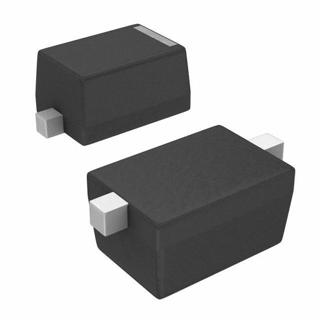1N4148WT - ON Semiconductor