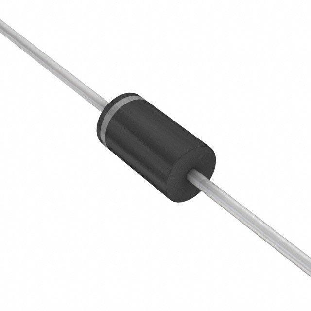 1N5822 - STMicroelectronics