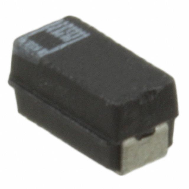 293D104X9035A2TE3 - Vishay