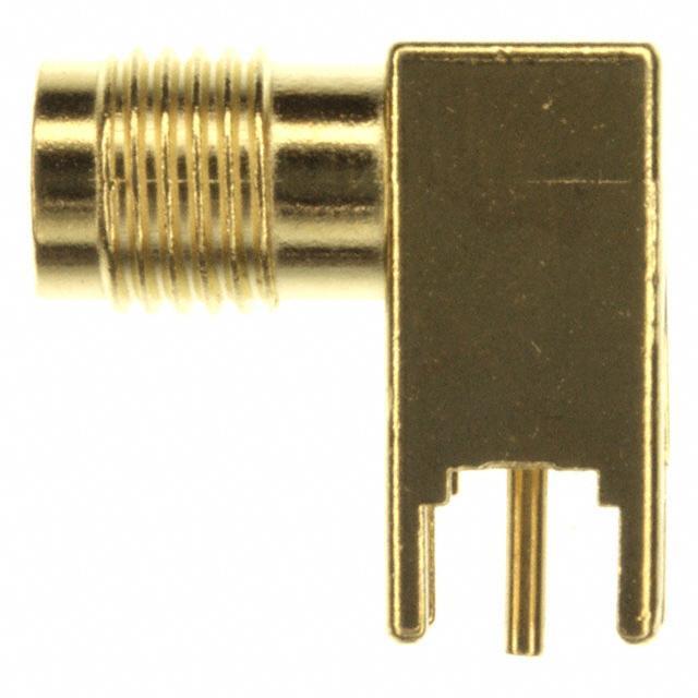 5-1814400-1 - TE Connectivity
