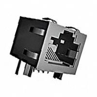 6339160-1 - TE Connectivity