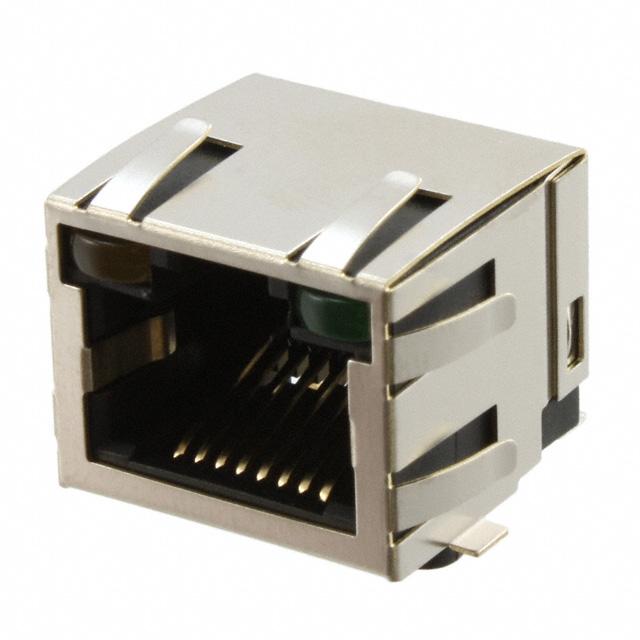 634008137521 - Würth Elektronik