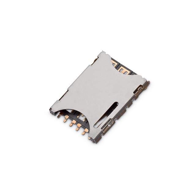 693043020611 - Würth Elektronik
