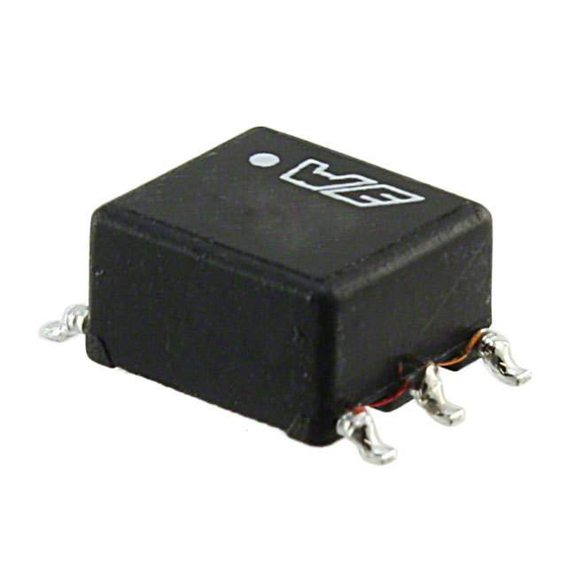 760390014 - Würth Elektronik