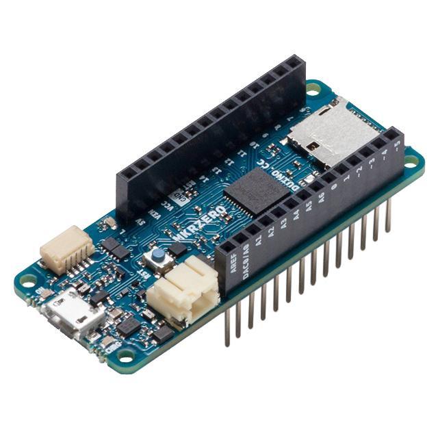 ABX00012 - Arduino