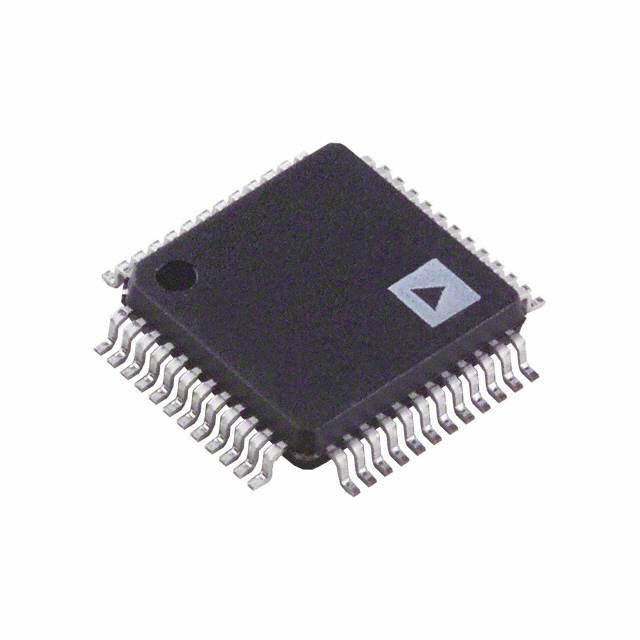 ADG732BSUZ - Analog Devices