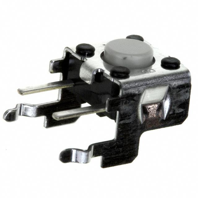 B3F-3100 - Omron Electronics