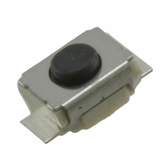 B3U-1000P-B - Omron Electronics