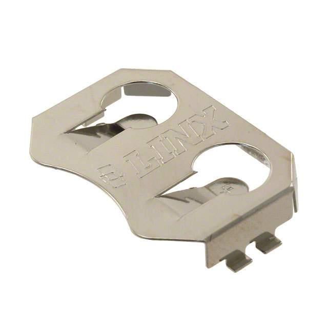 BAT-HLD-001 - Linx Technologies