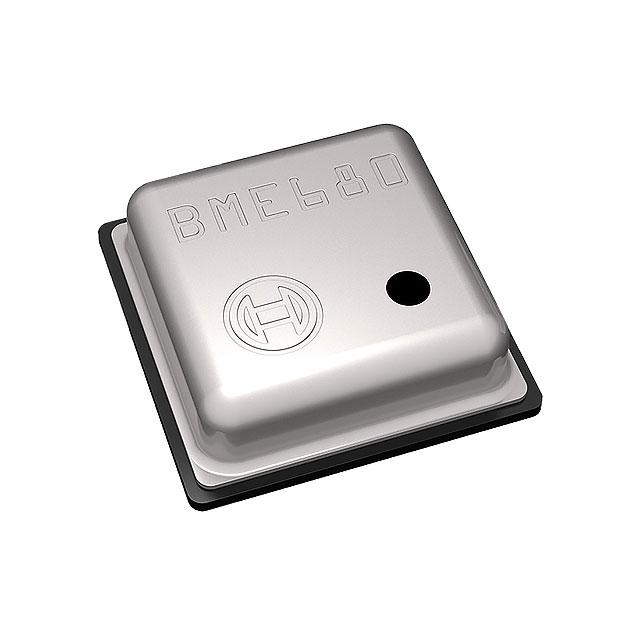 BME680 - Bosch Sensortec