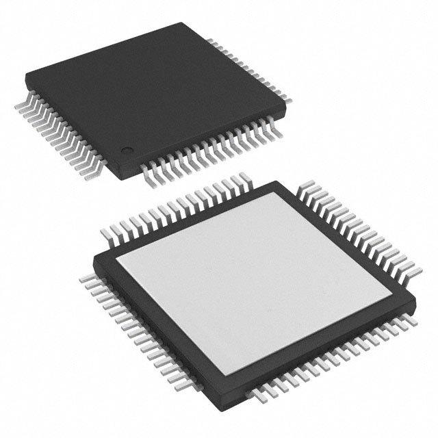 BQ76PL536ATPAPTQ1 - Texas Instruments