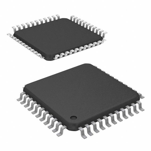 CY8C4245AXI-483 - Cypress Semiconductor