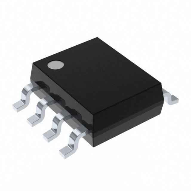DS1307ZN+ - Maxim Integrated