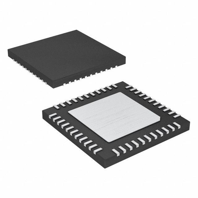 DSPIC33FJ32GP204-I/ML - Microchip