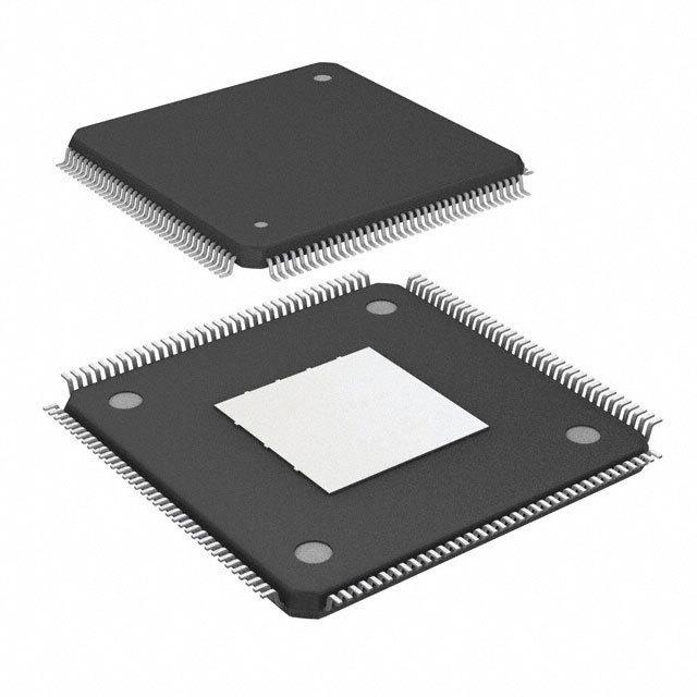 EP4CE6E22C8N - Intel