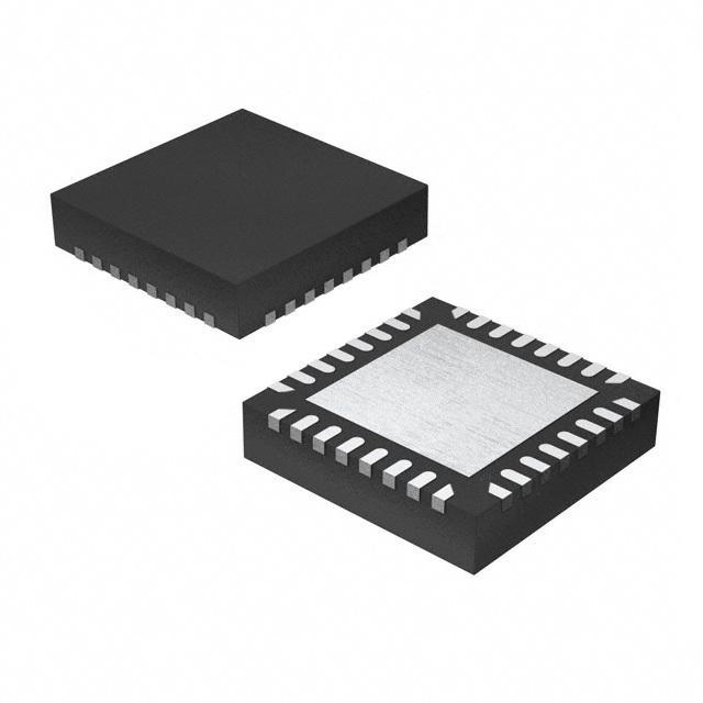 ESP8266EX - Espressif Systems