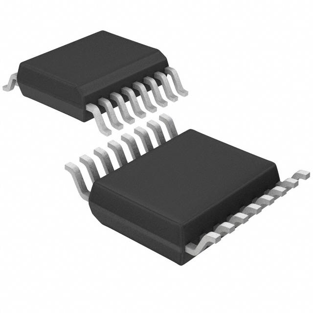 FT230XS-R - FTDI Chip