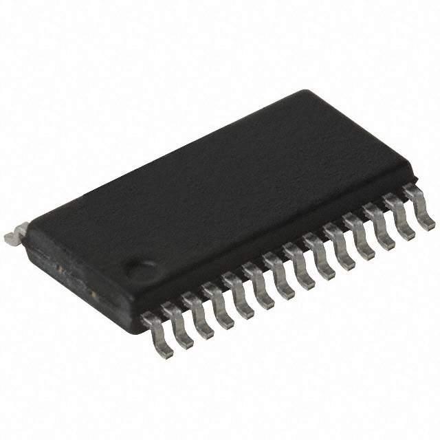 FT232RL-REEL - FTDI Chip